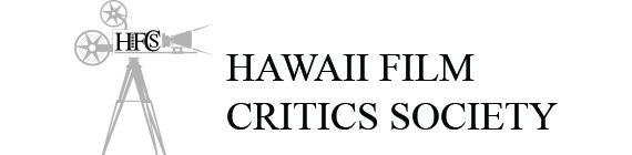 Hawaii Film Critics Society