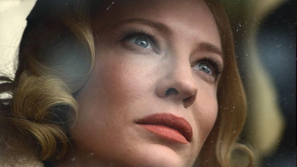 Carol pic