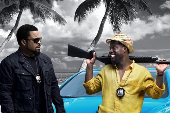 ride along 2 pic