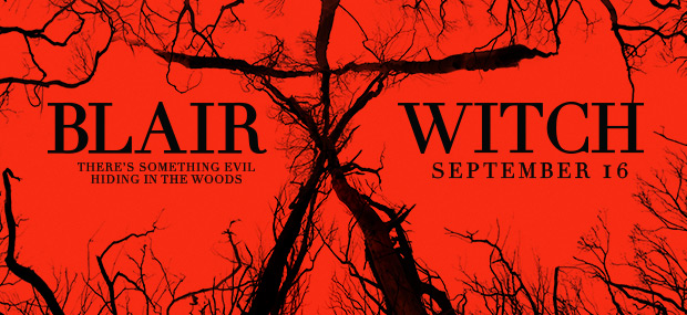 blair-witch-banner-3