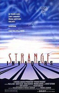 strange-poster
