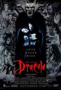 drac-poster