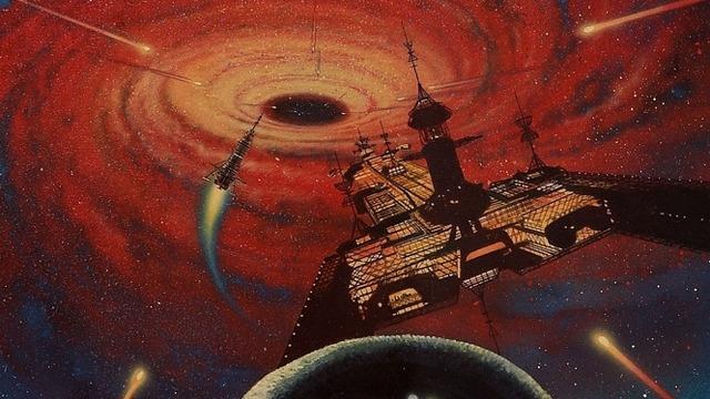 black-hole-1