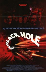 black-hole-poster